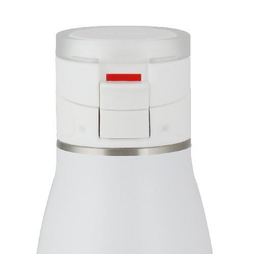 水筒 送料無料 タケヤ メーカー公式  タケヤフラスク トラベラー17 500ml ステンレスボトル 0.5L TAKEYA|takeya-official|16