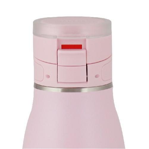 水筒 送料無料 タケヤ メーカー公式  タケヤフラスク トラベラー17 500ml ステンレスボトル 0.5L TAKEYA|takeya-official|14