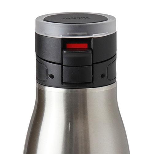 水筒 送料無料 タケヤ メーカー公式  タケヤフラスク トラベラー17 500ml ステンレスボトル 0.5L TAKEYA|takeya-official|18