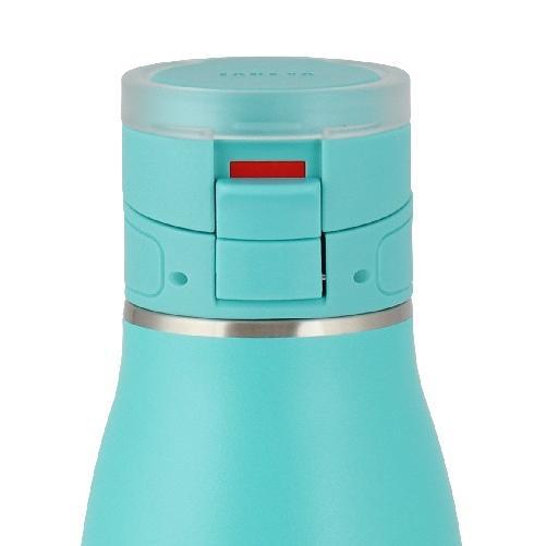水筒 送料無料 タケヤ メーカー公式  タケヤフラスク トラベラー17 500ml ステンレスボトル 0.5L TAKEYA|takeya-official|17