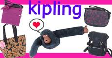 キプリング