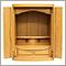 お買い得家具調仏壇