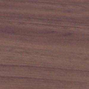 テレビ台 おしゃれ 収納 ローボード カラーボックス ボックス 収納 ラック モジュールボックス MDB-3S アイリスオーヤマ カラーボックス シンプル|takuhaibin|18