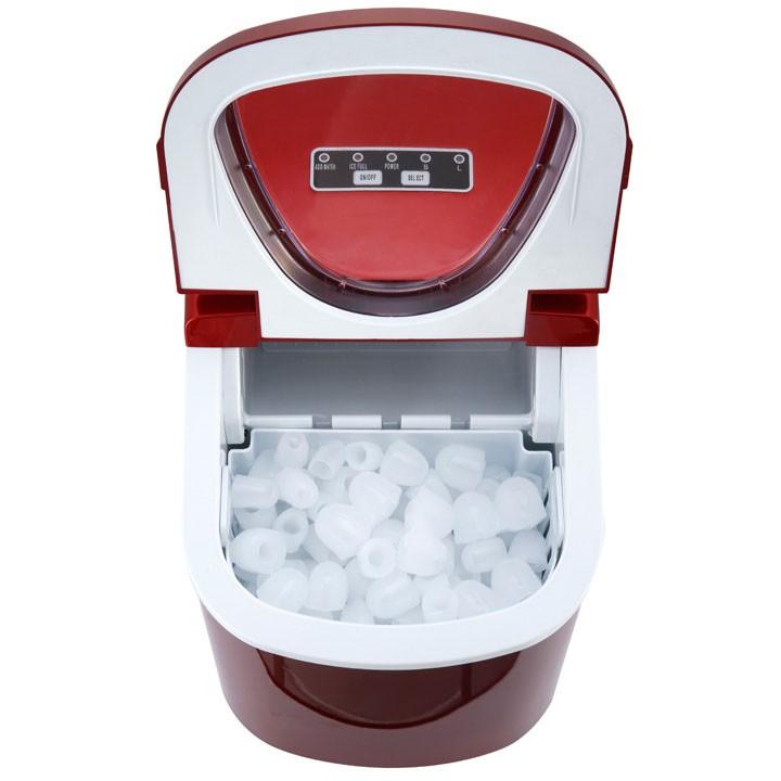 製氷機製氷器氷アイス405新型高速製氷機405