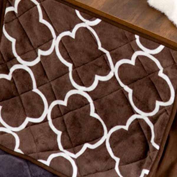 こたつ テーブル こたつテーブル おしゃれこたつ ヴィンテージ 北欧 長方形 ヴィンテージこたつ 80×60 布団セット (D) takuhaibin 14