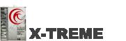 X-TREME  シリーズ