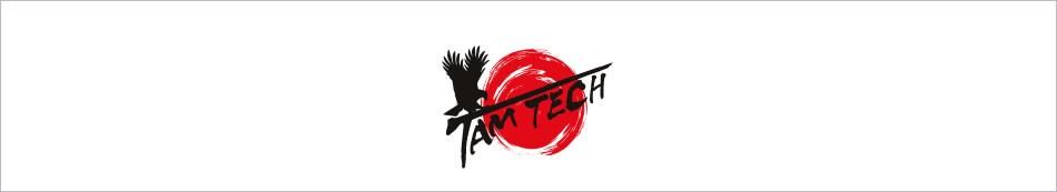 TAMTECH看板