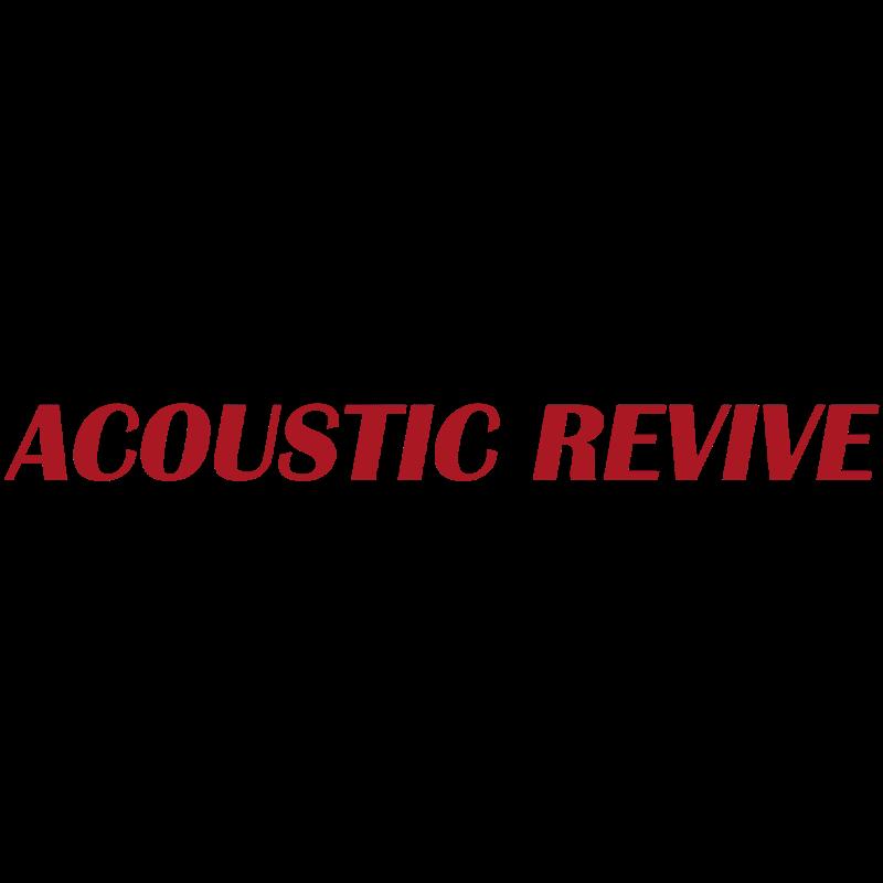 ACOUSTIC_REVIVE