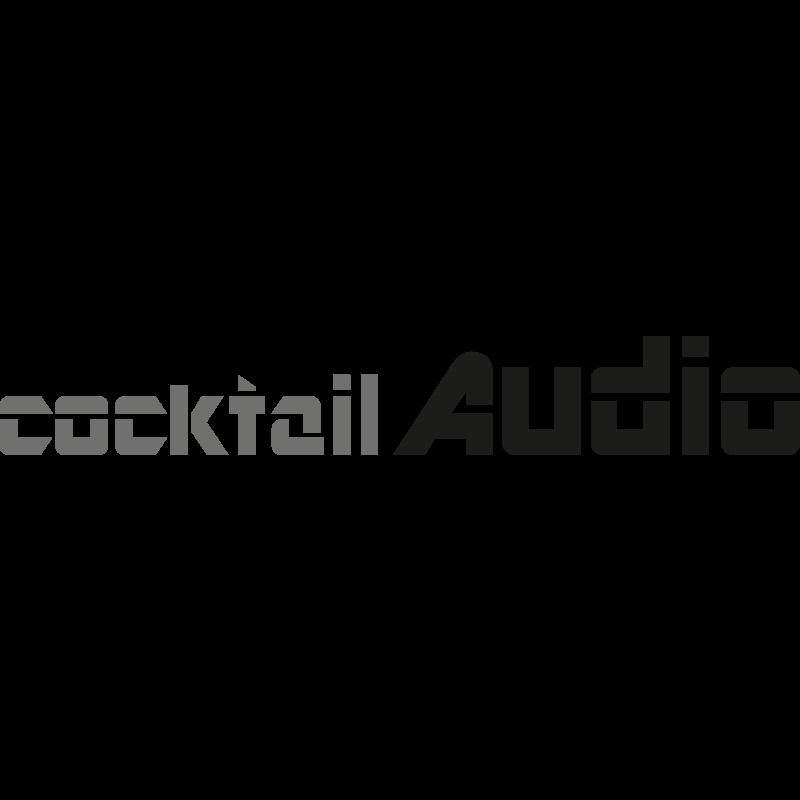 cocktail-audio