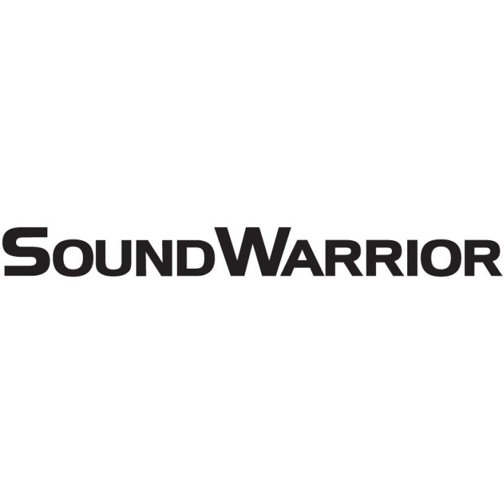 SOUND_WARRIOR