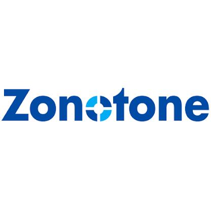 Zonotone