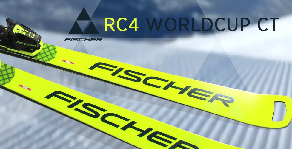 RC4 WORLDCUP CT
