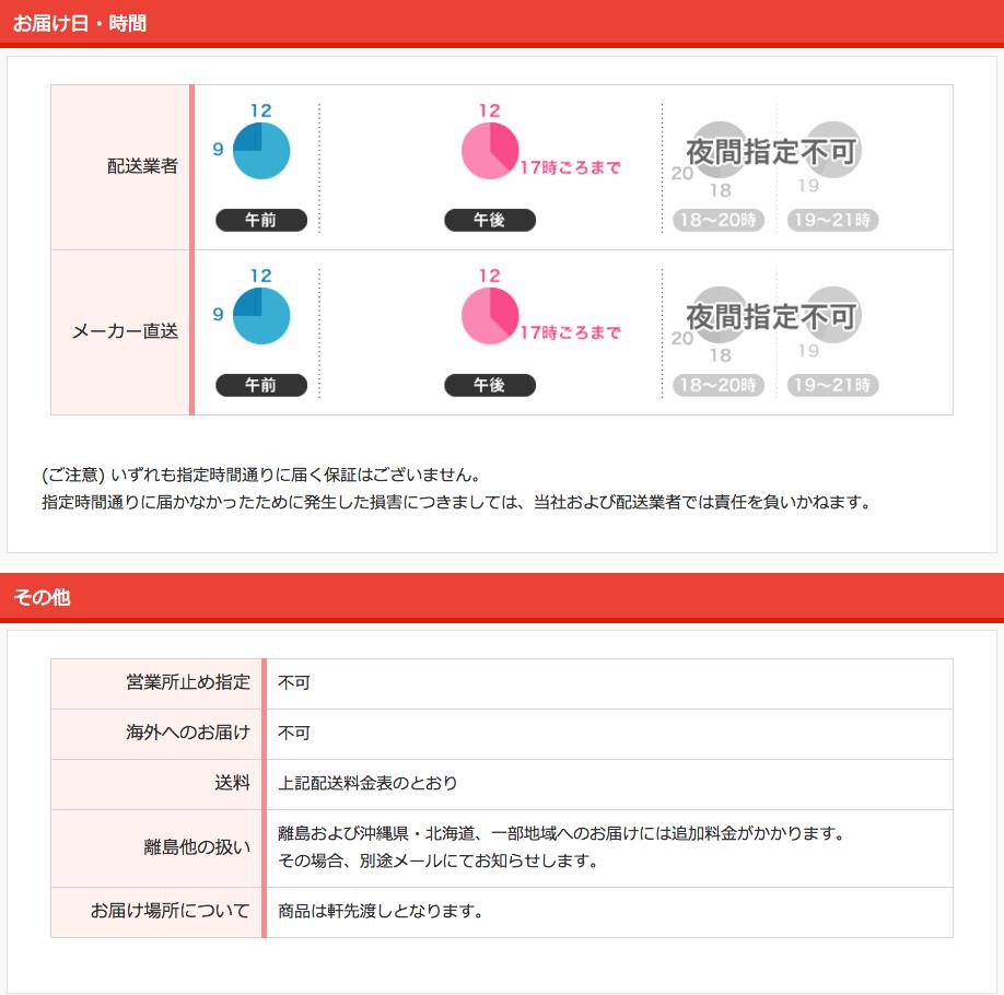 shopping_guide3