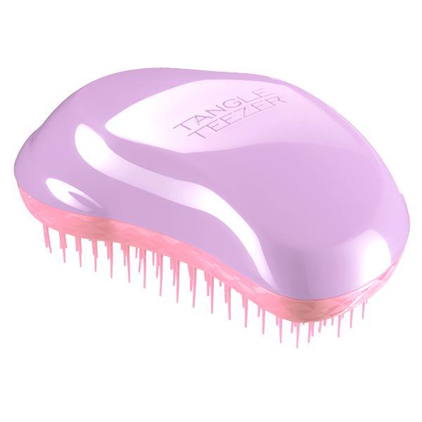 タングルティーザー TANGLE TEEZER ザ・オリジナル サラサラ髪に導くヘアブラシ ヘアケア 日本正規代理店品|tangleteezer|18