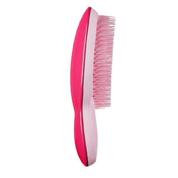 タングルティーザー TANGLE TEEZER ザ・アルティメット サラサラ髪に導くヘアブラシ ヘアケア 日本正規代理店品|tangleteezer|09