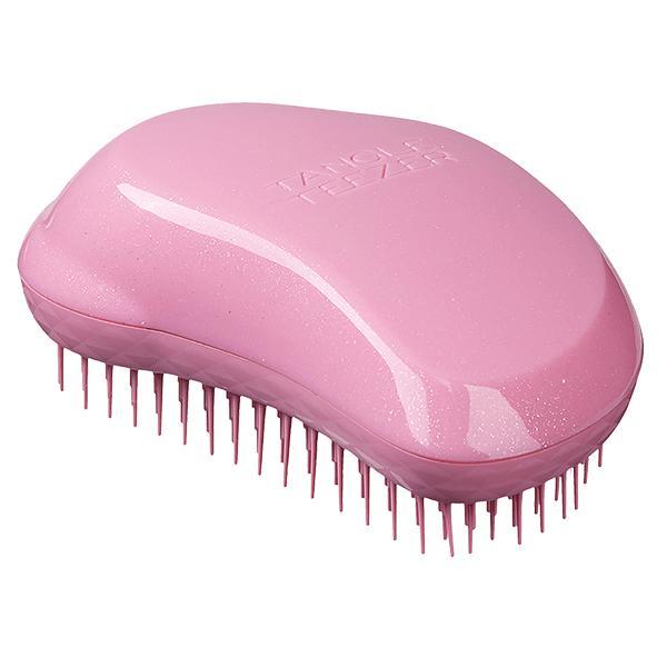 タングルティーザー TANGLE TEEZER ザ・オリジナル サラサラ髪に導くヘアブラシ ヘアケア 日本正規代理店品|tangleteezer|16