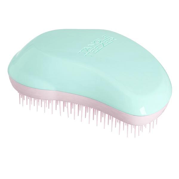 タングルティーザー TANGLE TEEZER ザ・オリジナル サラサラ髪に導くヘアブラシ ヘアケア 日本正規代理店品|tangleteezer|17