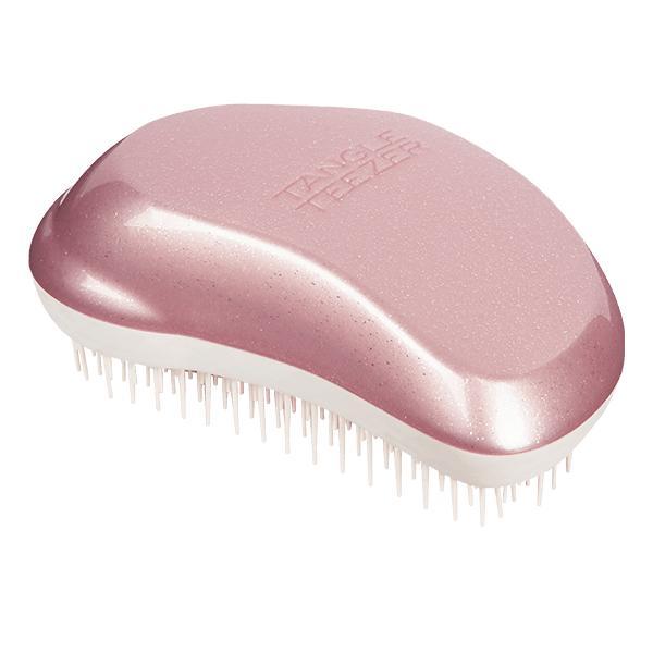 タングルティーザー TANGLE TEEZER ザ・オリジナル サラサラ髪に導くヘアブラシ ヘアケア 日本正規代理店品|tangleteezer|15