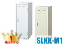 SLKK-M1