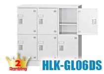 HLK-GL06DS
