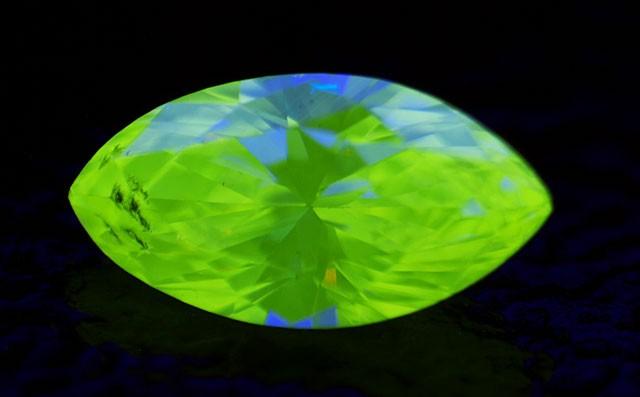 マーキースダイヤモンドルース画像