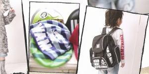 子供服TANPOPOKIDSでは、SISTER JENNI(シスタージェニー)WAMWAM(ワムワム)F.O.KIDS(エフオーキッズ)BITZ(ビッツ)Seraph(セラフ)lilyivory(リリーアイボリー)Souris(スーリー)等の全国大人気ブランドを取り揃えております。