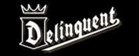 Delinquent Bros