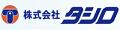 製造業界のコンビニ ロゴ