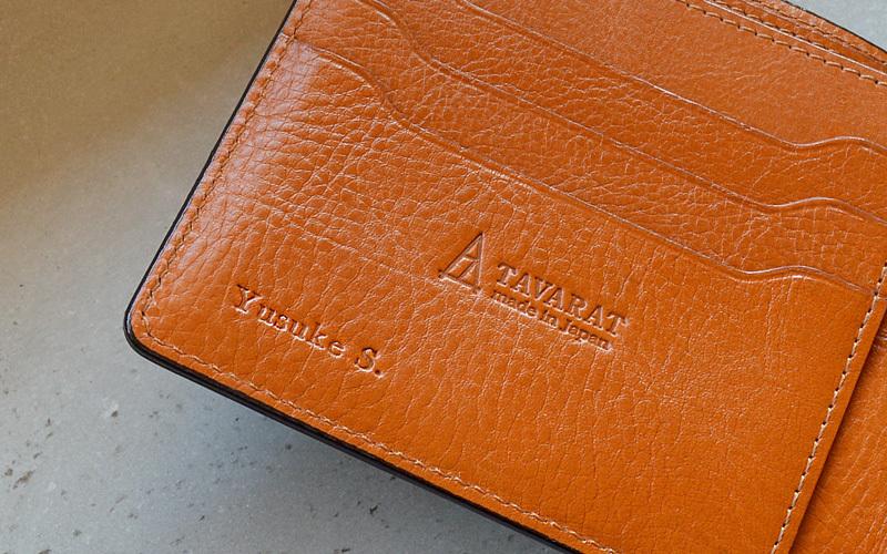 tps-035財布