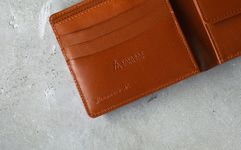 tps-072財布