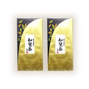 お茶 300g他 選べるお茶の福袋 敬老の日 ギフト 知覧茶 嬉野茶 八女茶 緑茶 茶葉|tea-sanrokuen|22