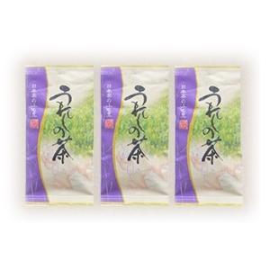 お茶 300g他 選べるお茶の福袋 敬老の日 ギフト 知覧茶 嬉野茶 八女茶 緑茶 茶葉|tea-sanrokuen|20