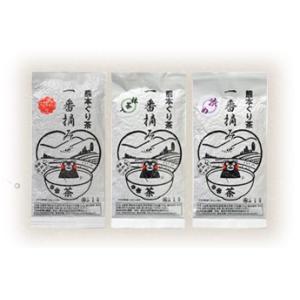 お茶 300g他 選べるお茶の福袋 敬老の日 ギフト 知覧茶 嬉野茶 八女茶 緑茶 茶葉|tea-sanrokuen|21