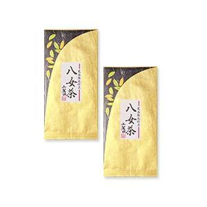 お茶 300g他 選べるお茶の福袋 敬老の日 ギフト 知覧茶 嬉野茶 八女茶 緑茶 茶葉|tea-sanrokuen|28