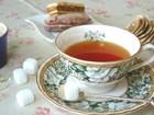 ダージリン紅茶