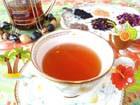 ハーブ紅茶・健康茶