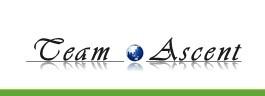 Team-ascent Yahoo!店 ロゴ