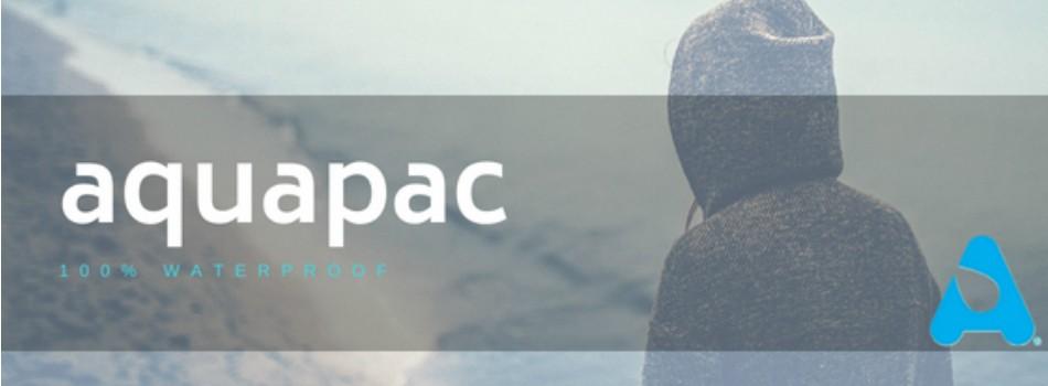 アクアパック防水ケース