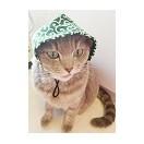 猫 アクセサリー