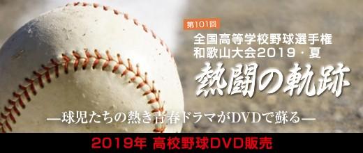 高校野球和歌山大会2019