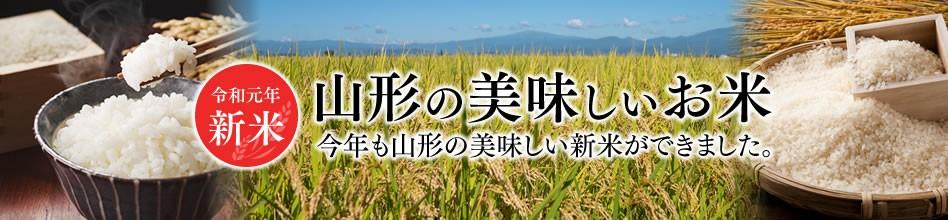 山形のお米 はえぬき、つや姫、あきたこまち、コシヒカリ、ひとめぼれ、ササニシキ JAジェイエイてんどうフーズ