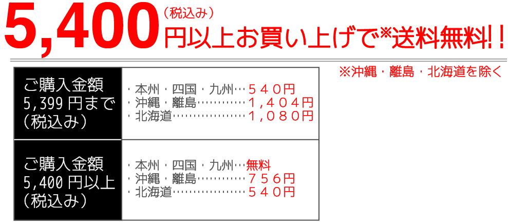 201441-002.jpg