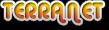 TERRA NET Yahoo!店 ロゴ