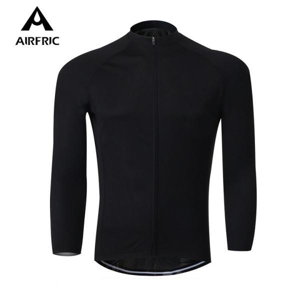 訳あり 長袖サイクルジャージ 吸汗速乾 春夏用 通気がいい サイクルウェア サイクリングウェア XT301|tfashion|13