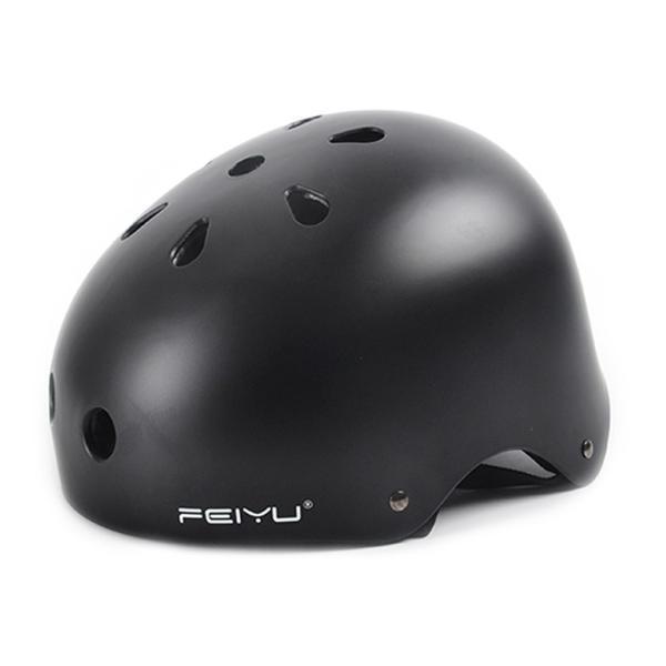 子供用 ヘルメット こども用 自転車 キッズ 幼児 サイクル スケボー キックボード KHM01|tfashion|22
