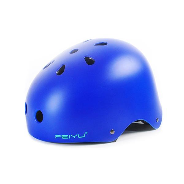 子供用 ヘルメット こども用 自転車 キッズ 幼児 サイクル スケボー キックボード KHM01|tfashion|16