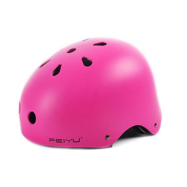 子供用 ヘルメット こども用 自転車 キッズ 幼児 サイクル スケボー キックボード KHM01|tfashion|19