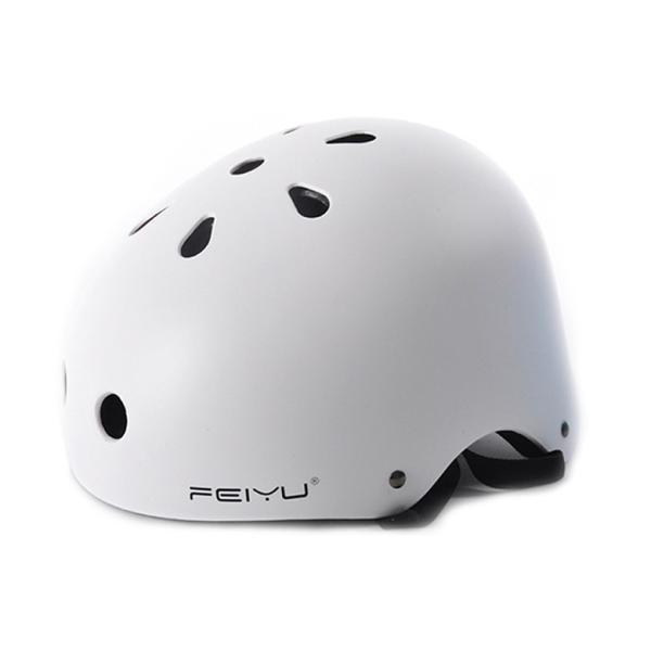 子供用 ヘルメット こども用 自転車 キッズ 幼児 サイクル スケボー キックボード KHM01|tfashion|20