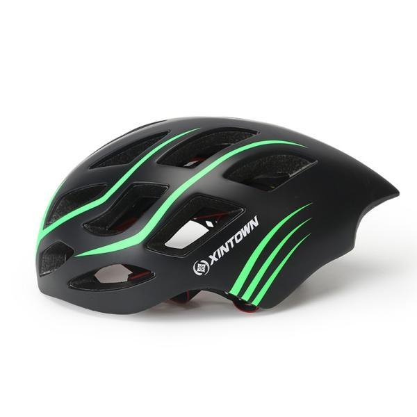 自転車 ヘルメット サイクル サイクリング おしゃれ 超軽量 一般向け 通勤 通学LSH|tfashion|18