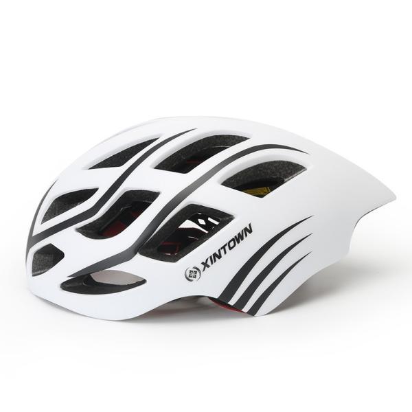 自転車 ヘルメット 大人 サイクル サイクリング おしゃれ 超軽量 一般向け 通勤 通学LSH tfashion 20